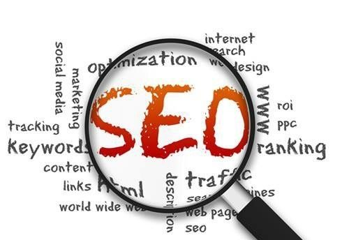 网站优化推广,该如何运用SEO技术?